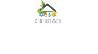 Anthony Allain, Gérant de Confort & Co