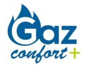Yann Boucaud, Dirigeant de Gaz Confort Plus