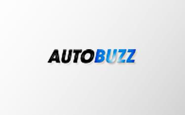 Grégori Polle, Fondateur Auto-Buzz – Turbo.fr (Groupe M6)