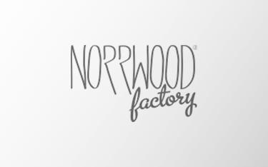Fondateur de Norrwood Factory