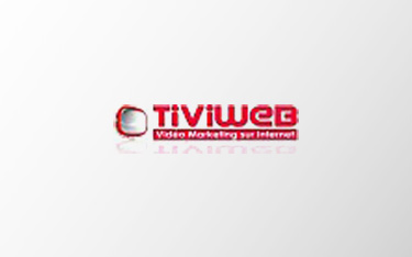 Christophe Maratrey, Gérant Tiviweb