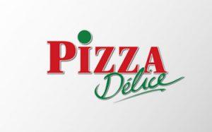 Max T., gérant Pizza Délice