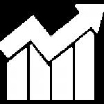 picto-croissance-1-150x150