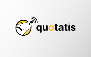David Gazengel, Directeur Data Quotatis