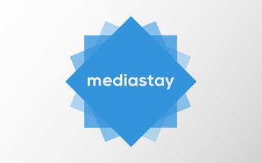 Temoignage-client-de-Mediastay