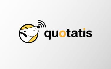 Temoignage-client- de-Quotatis